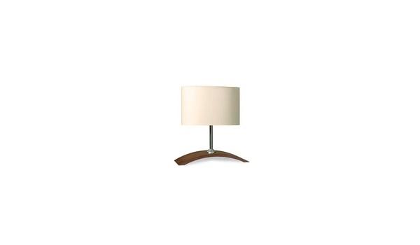 lampa vox