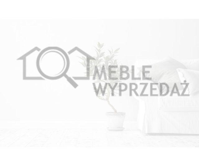 10 Rabatu Na Biurka I Krzesła Biurowe W Ikeawyprzedaże Promocje