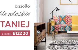 Bizzotto-wyprzedaz