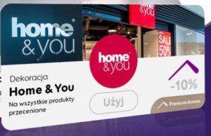 home&you-wyprzedaz