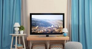 www.meble-wyprzedaz.pl Wybór szafki rtv do salonu - co powinieneś wziąć pod uwagę przed zakupem (2)