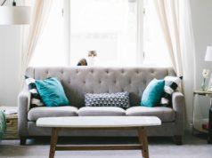 sofa-rozkladana-w-salonie