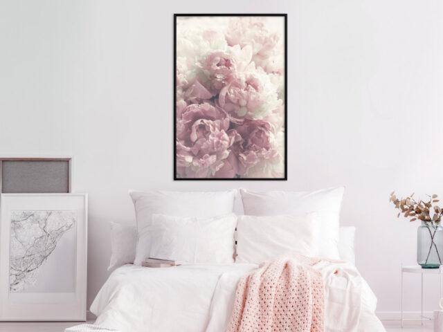 plakat_botaniczny_piwonie