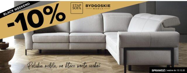 etap_sofa
