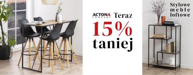 ACTONA_COMPANY