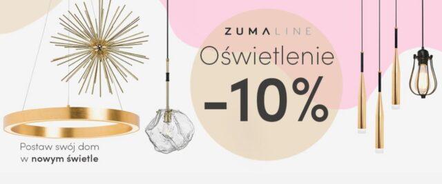 ZUMA-LINE