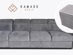 KAMADO