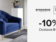 MEBLE-BYDGOSKIE
